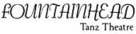 FTT_Schriftzug_klein.jpg
